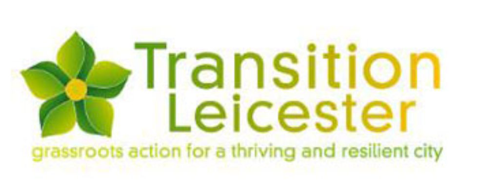 TransitionLeicester
