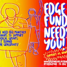 Edge-Fund-appeal