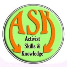 ask-mini-logo