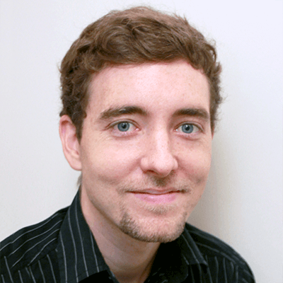 Andrew_Willis_Garces_Core_Trainer
