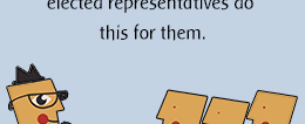 direct-vs-representative-democracy