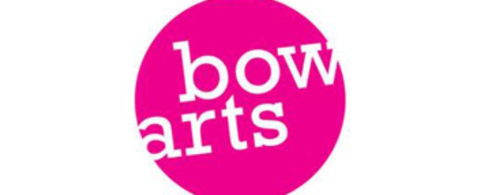 BowArts