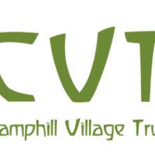 CamphillVillageTrust