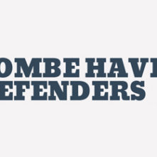 CombeHavenDefenders