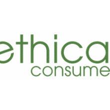 EthicalConsumer