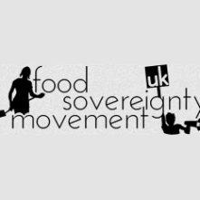 FoodSovMovement