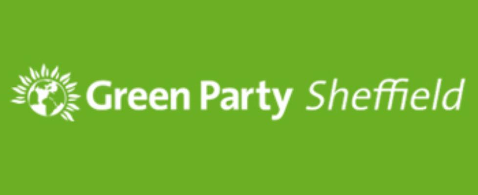 GreenPartySheffield