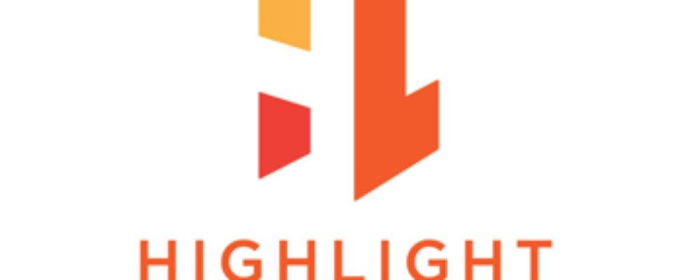 HighlighArts
