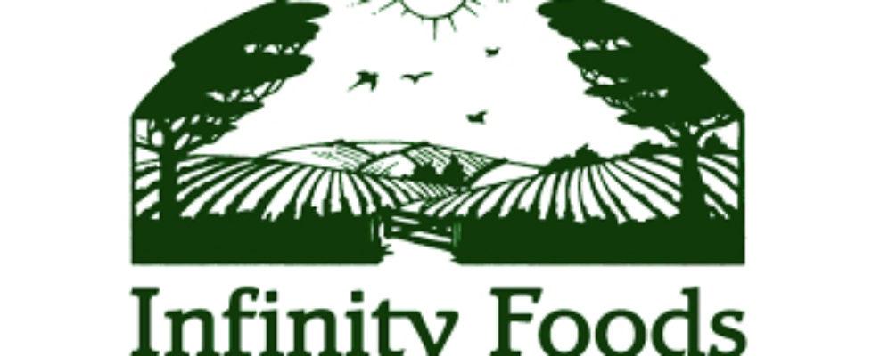 InfinityFoods