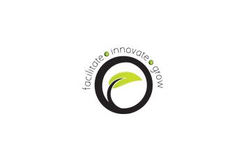 Rhizome facilitate innovate grow