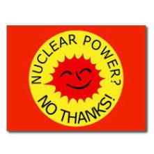 NoNewNuclear