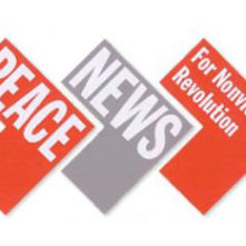 PeaceNews