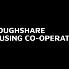 PloughshareHousingCoop