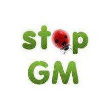 StopGM