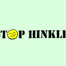 StopHiinkley