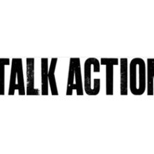 TalkAction