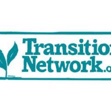 TransitionNetworks
