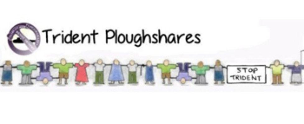 TridentPloughshares