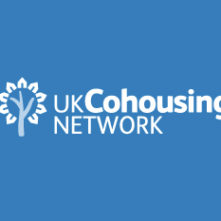 UKCo housingNetwork