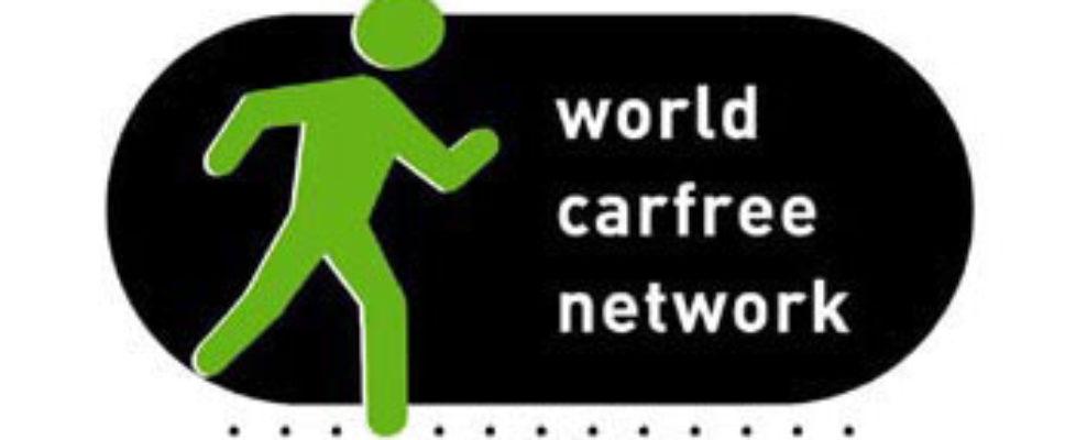 WorldCarFree