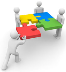 facilitation-jigsaw