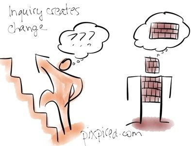 inquiry-change