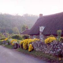 rievaulx-cottage
