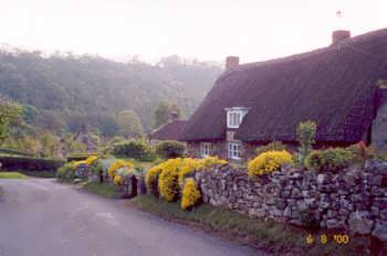 rievaulx-cottage