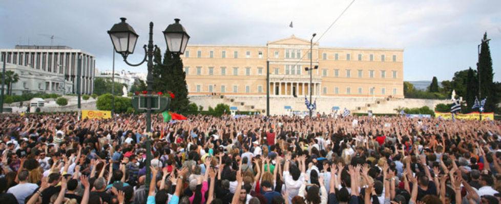 greekdirectdemocracy