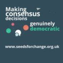 SfC consensus videos