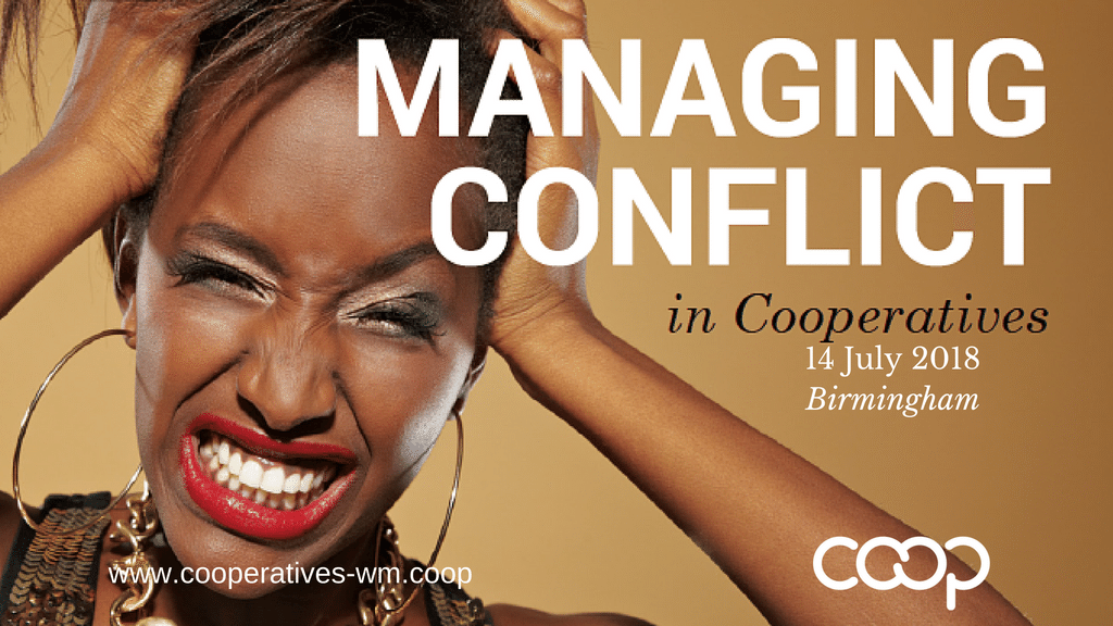 conflict-coops