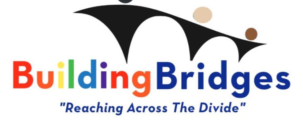 buildingbridges