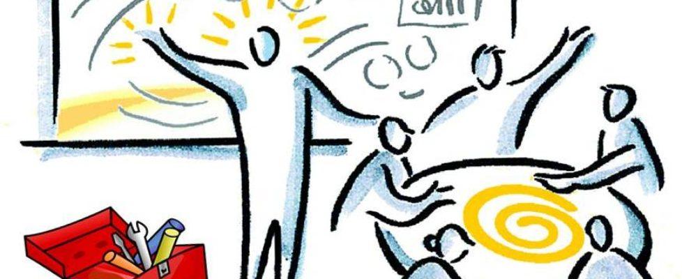 facilitator_action_toolkit
