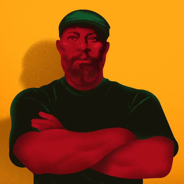 Portrait_Kali Akuno web