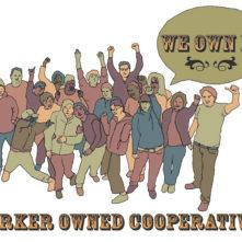 coop-poster